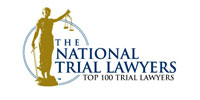 American Trial Lawyers Top 100 Trial Lawyers